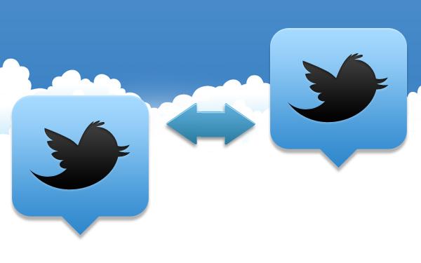 """#Twitter: Un """"Follow"""" una miniera preziosissima di informazioni"""