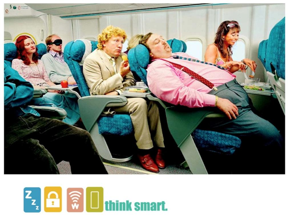 Smart City ? Diciamo Smart Citizen !