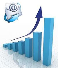 Il ruolo dell'e-mail marketing, una ricerca di e-Circle