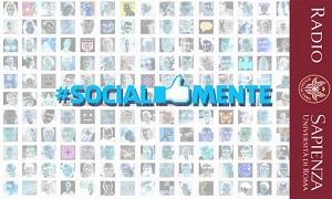 social-mente