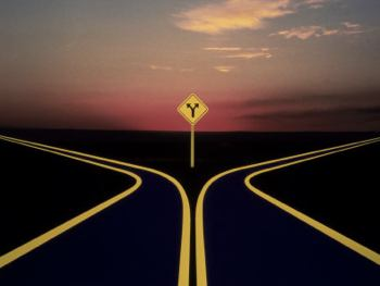 Strategie, Contenuti, Social Media Optimization, come cambia, su web, la strada verso il successo