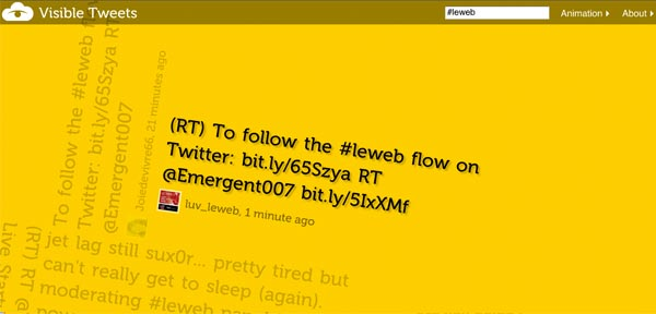 visible-tweets1