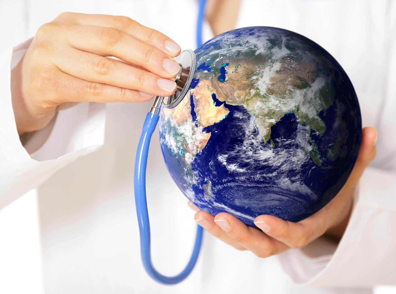Sanità privata e digitale, ipotesi di lavoro, nasce l'Health Incoming ?