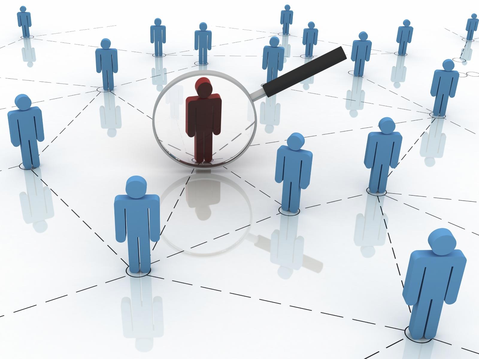 Azienda, proposta di valore, user experience, web strategies, è sempre una questione di persone