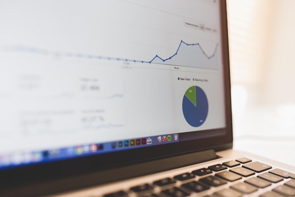 Perché è importante pubblicare e diffondere article marketing ? Due concetti: SEO e reputazione on line.