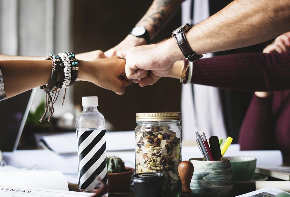 Digital Strategies: Consulenti e Azienda, la sinergia è indispensabile