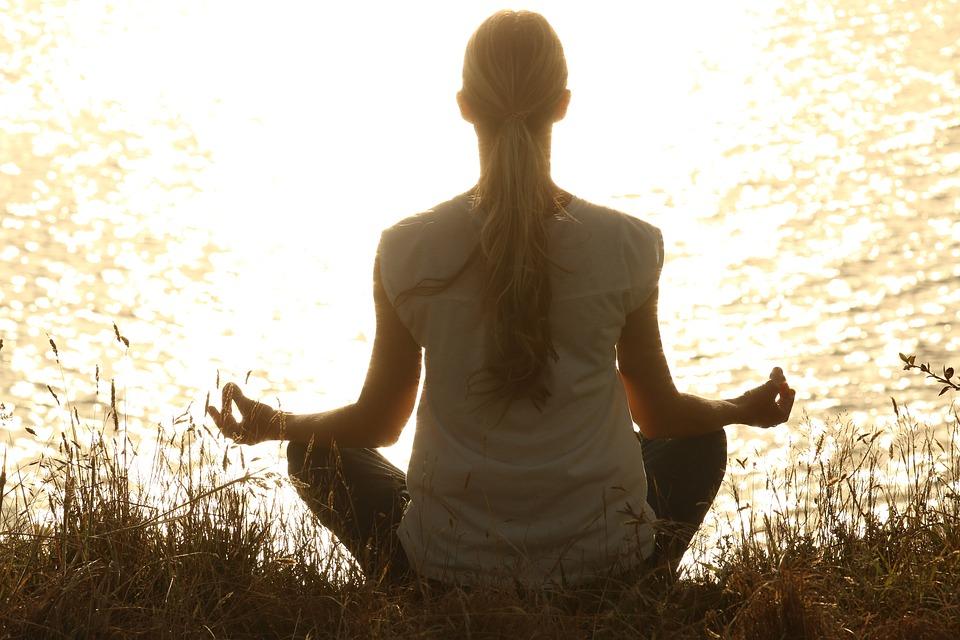 La pazienza resta una virtù, il posizionamento naturale pure