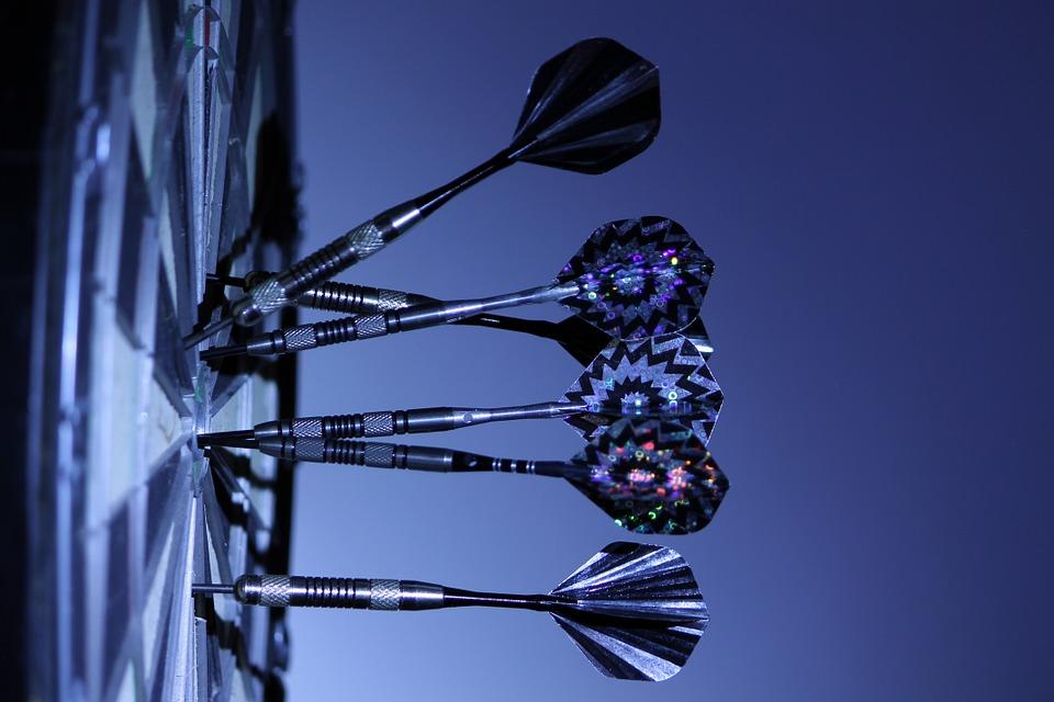 Content Marketing: avere degli obiettivi chiari