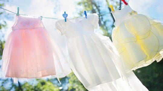 Prodotti per il bebè: risparmio massimo medio del -42,4% acquistando online