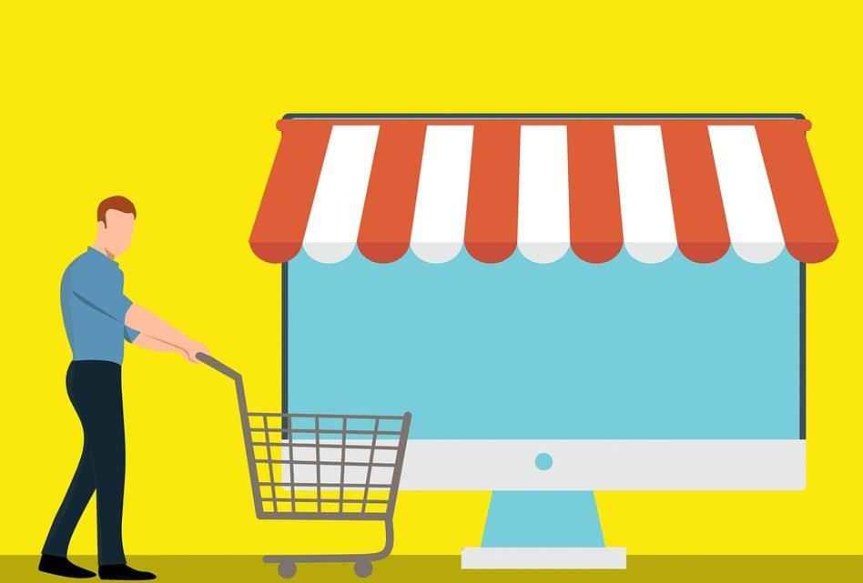 E-commerce: Cambia il business. E' rivoluzione B2B2C ?