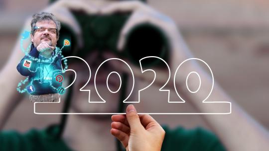 Un 2020 da imparare