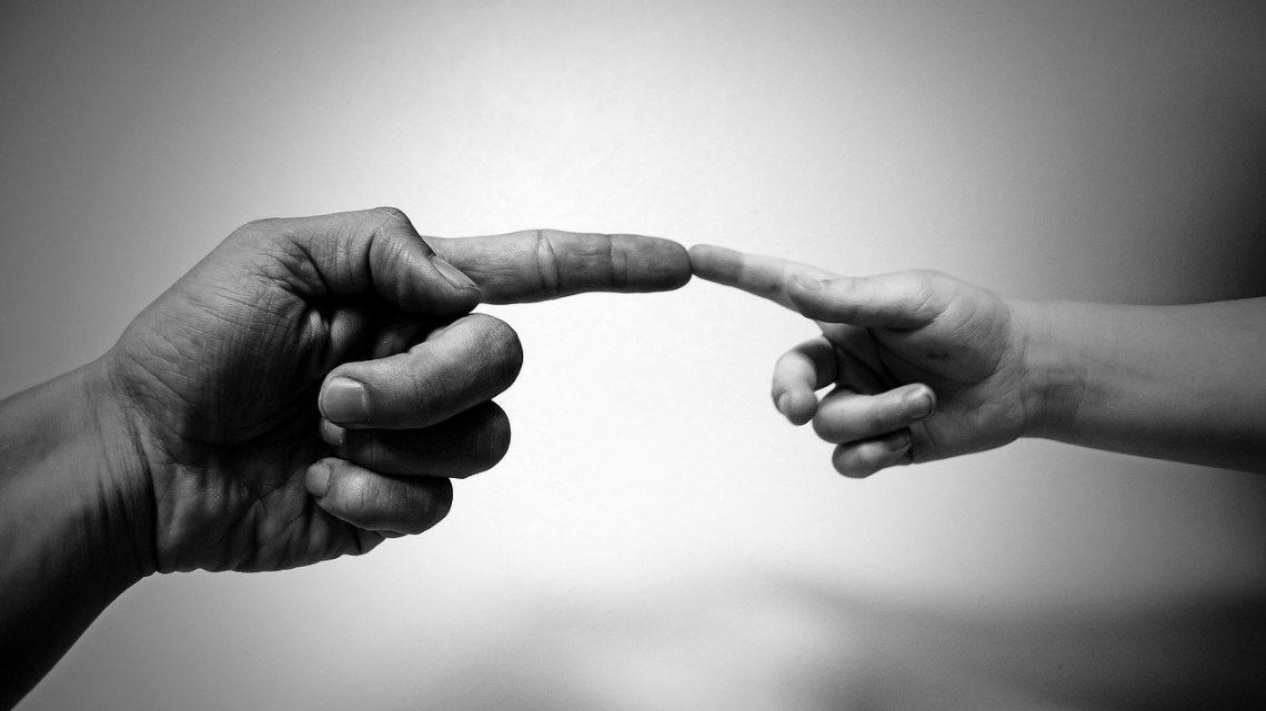 Le imprese ai tempi del Covid-19: Meno comunicazione o più comunicazione?