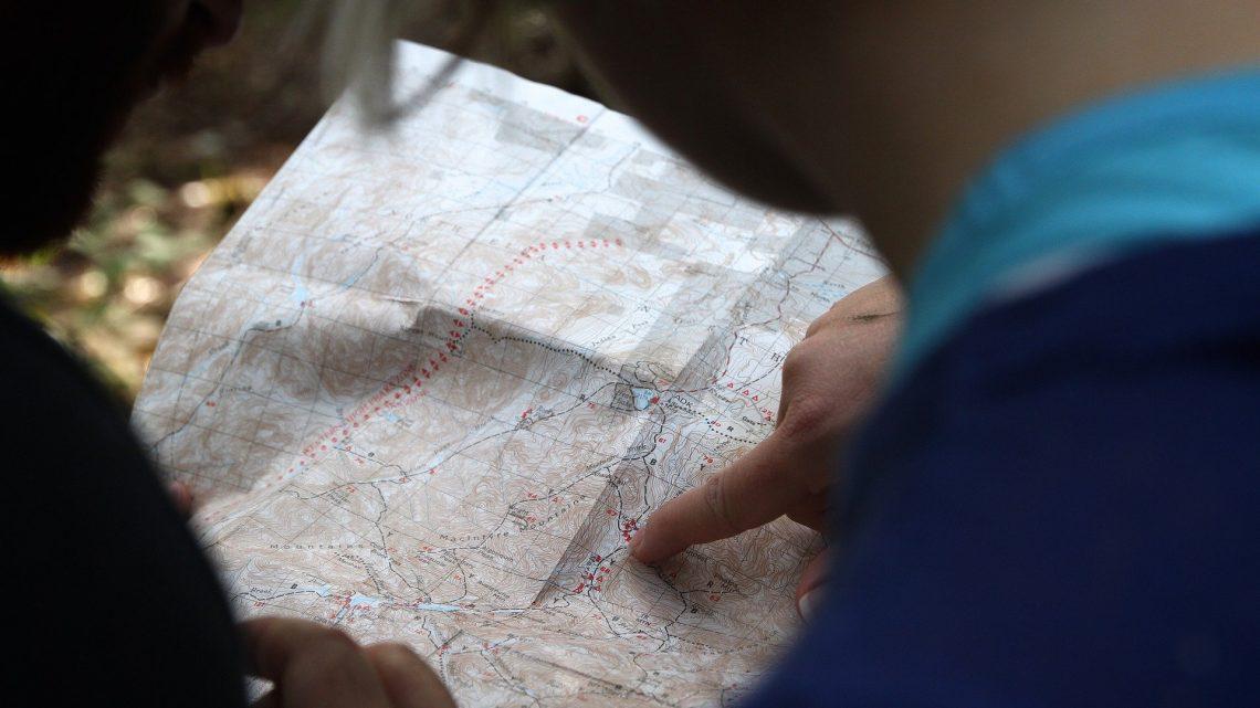 Quanto è importante localizzare il tuo ecommerce per il business all'estero?